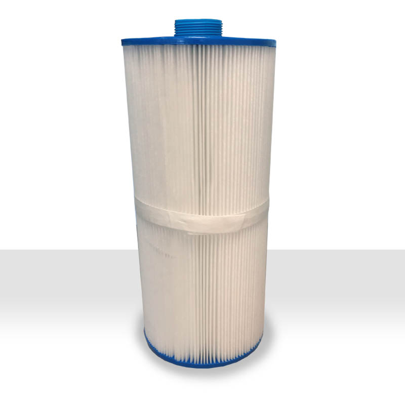 Blue-Whale-Spa-Accessories-Large-Filter