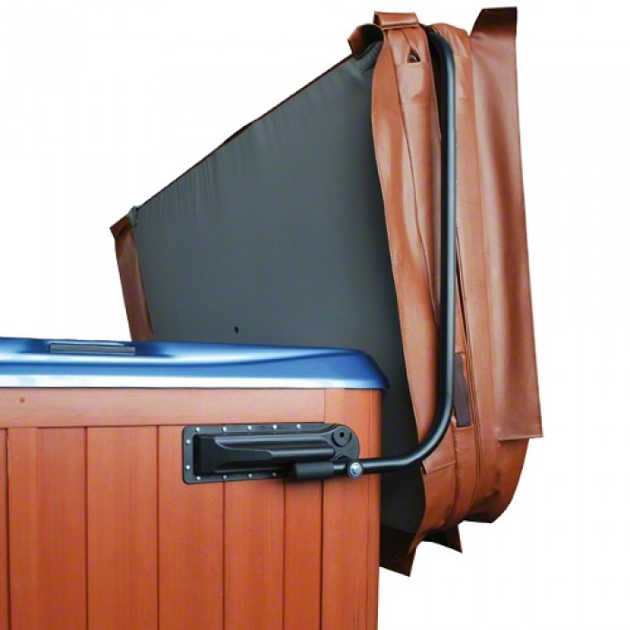 Blue Whale Spa | Hot Tub Cover Lifter