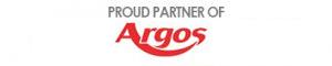 Blue-Whale-Spa-Argos-Logo
