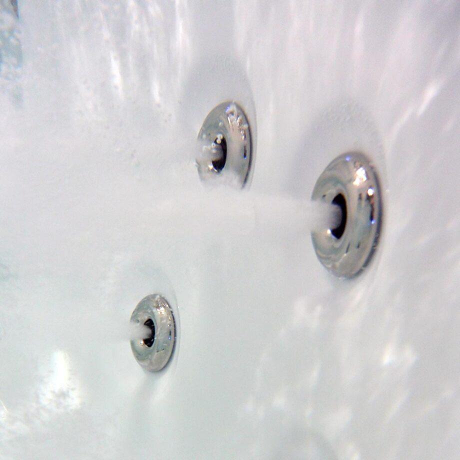 Blue whale spa - Huntington Beach - Product Image - 16