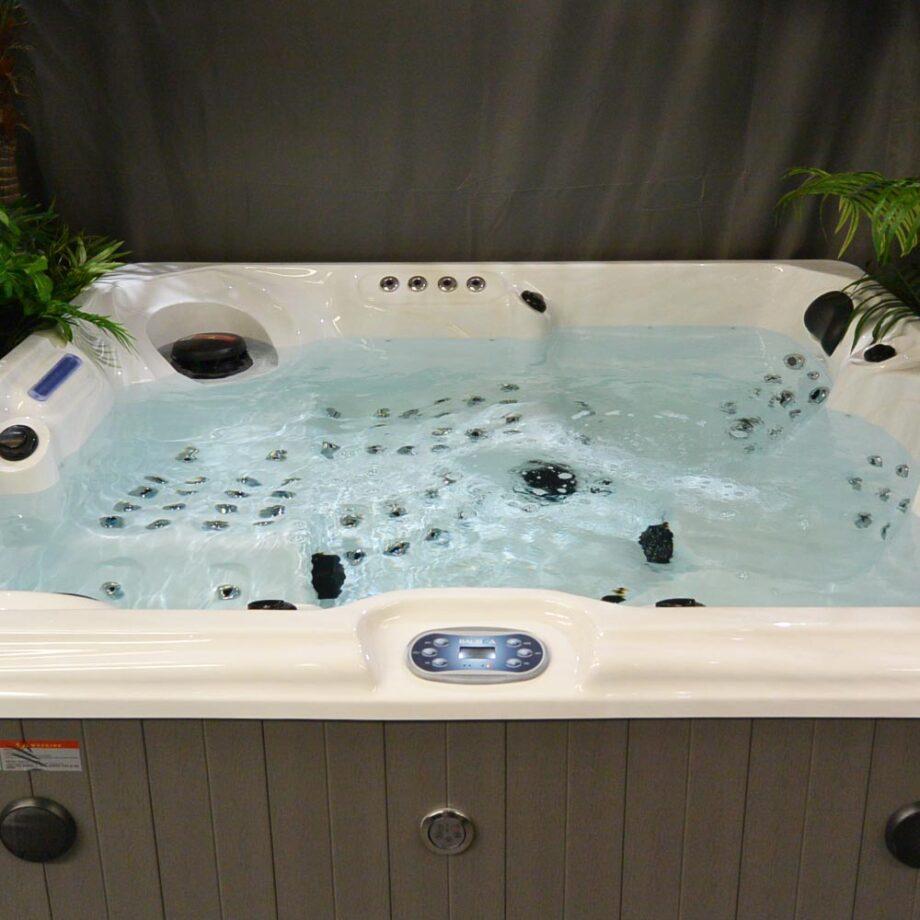 Blue whale spa - Huntington Beach - Product Image - 21