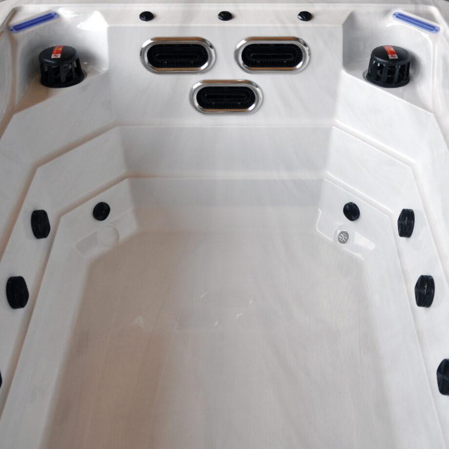 Power Stream - Swim Spa - product Images-10