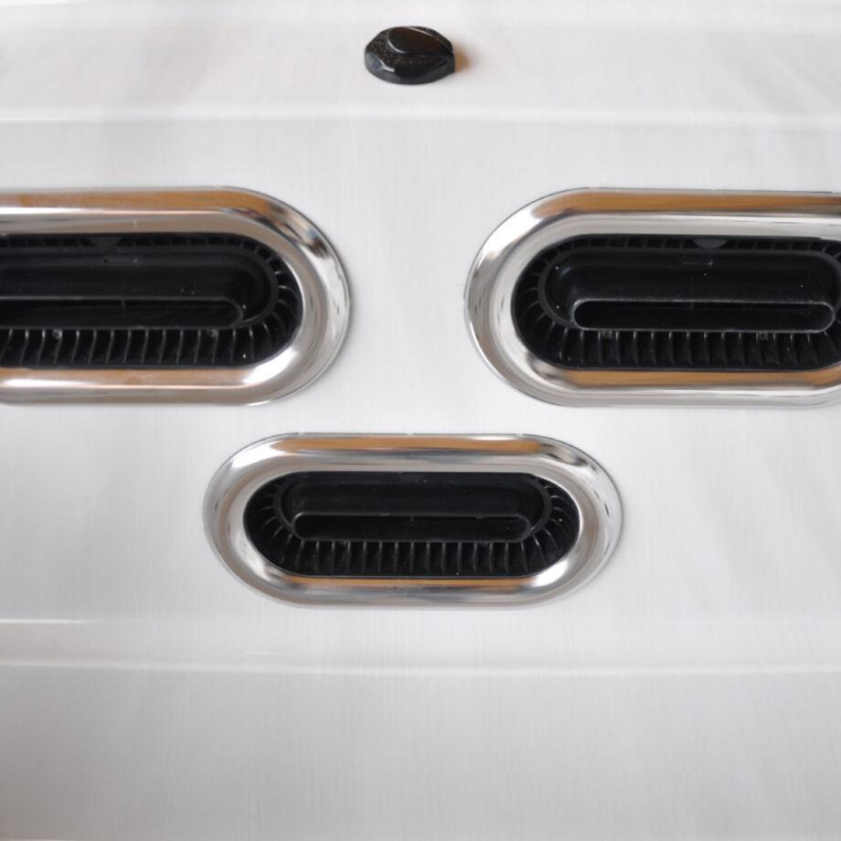 Power Stream - Swim Spa - product Images-3