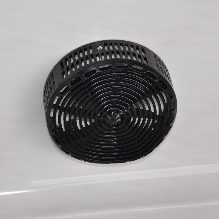 Power Stream - Swim Spa - product Images-4