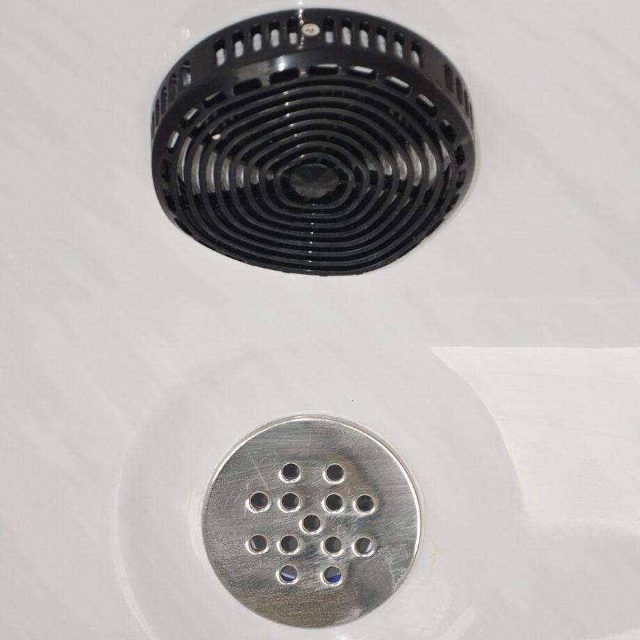 Power Stream - Swim Spa - product Images-5