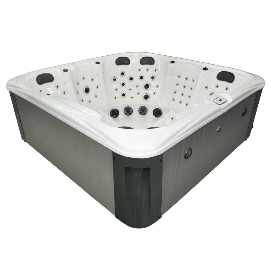 Zuma X Max Hot Tub