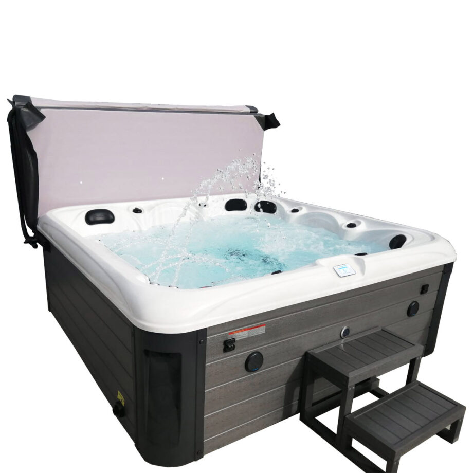 Imperial Max Hot Tub Jet Fountains